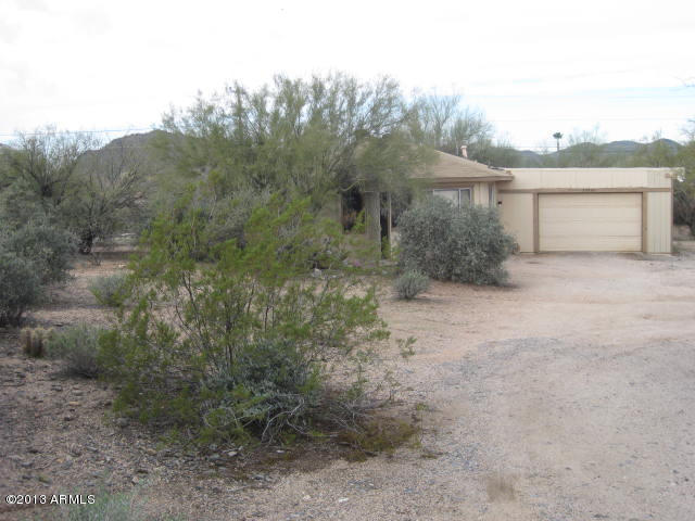 37840 N LINDA DR Cave Creek, AZ 85331