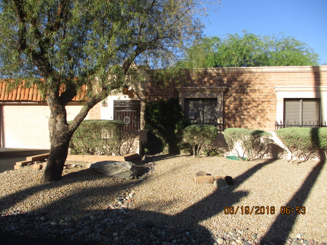 37212 N TRANQUIL TRAIL #18 CAREFREE AZ 85377